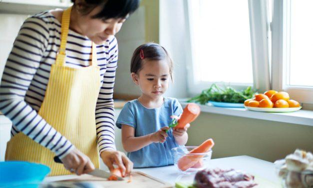 PECS Online Training mit Beratung für Eltern