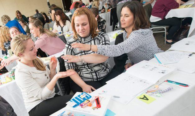 PECS-Fortbildung – Hilfe bei Autismus & mehr
